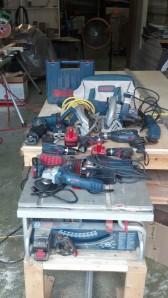 toolwars1